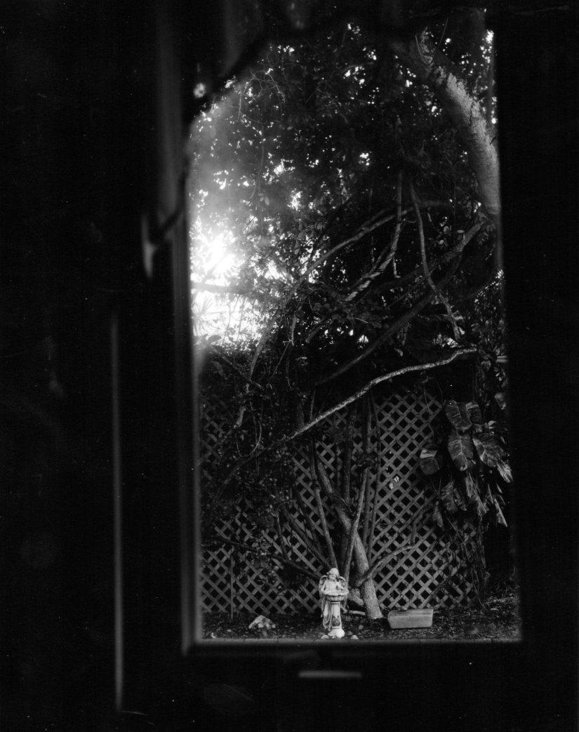 Randy_Corn_Kitchen_Window