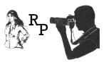 RPlogo