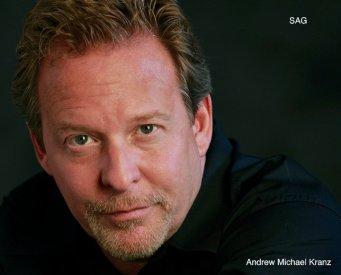 Andrew Michael Kranz